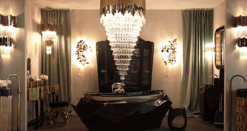 iSaloni Del Mobile, wohndesigntrend, wohnideen, einrichtungsideen, Schöner Wohnen, wohnzimmer Ideen, design inspirationen, luxus, teuer, möbel, designwelt isalone del mobile iSalone Del Mobile - Was zu erwarten mv isaloni 2016