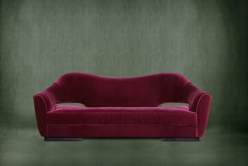 25 besten Sofas für einen entspannten Frühling sofas 25 besten Sofas für einen entspannten Frühling nau bb