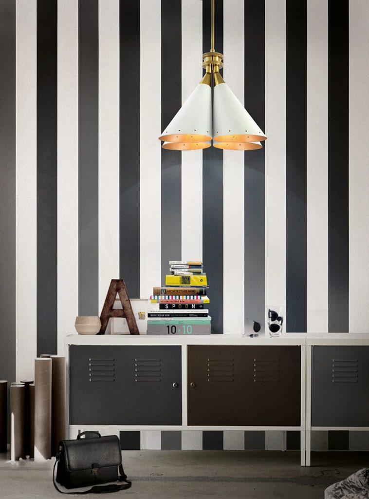Hängeleuchten Luxus Hängeleuchten für Exklusive Design office delightfull 12