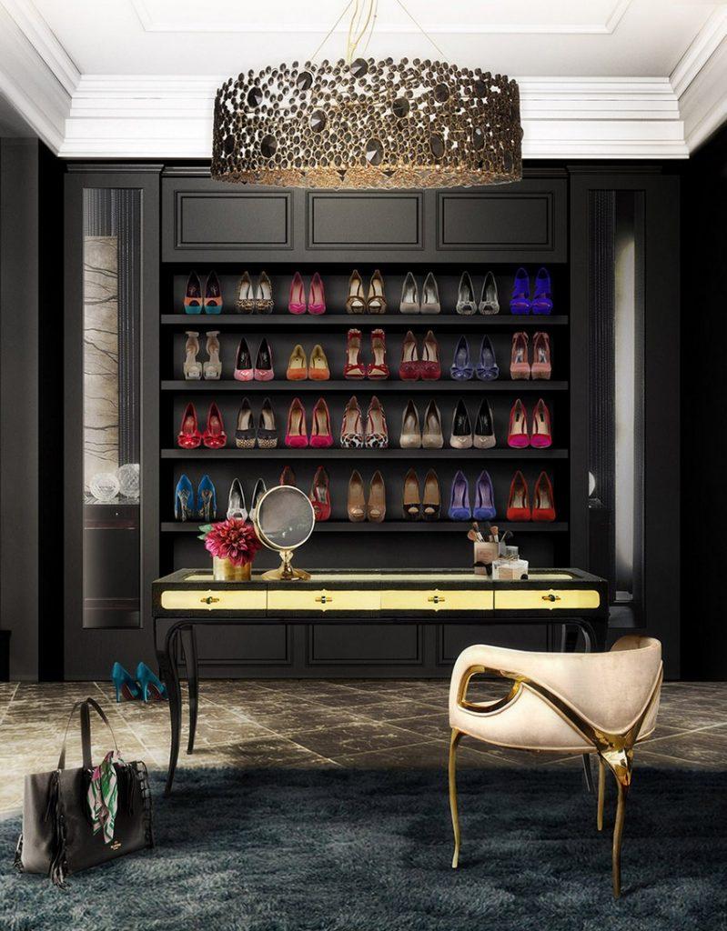 Hängeleuchten Luxus Hängeleuchten für Exklusive Design office koket 1 1