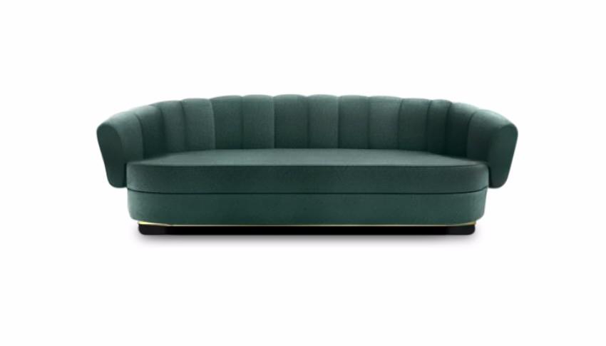 25 besten Sofas für einen entspannten Frühling sofas 25 besten Sofas für einen entspannten Frühling powel sofa 1 HR