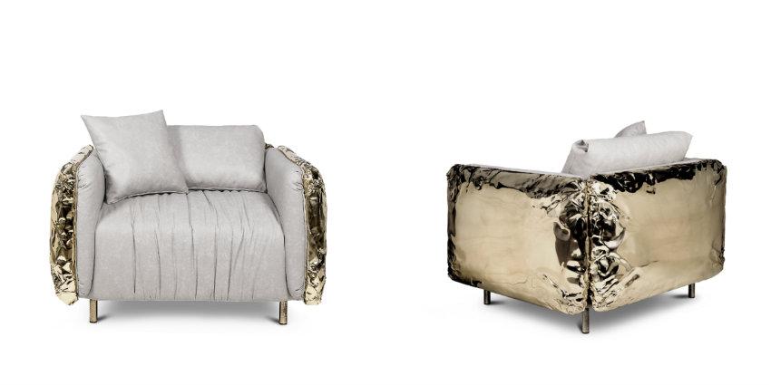Neue Luxus Möbel aus Marmor und Messing von Boca do Lobo luxus möbel Neue Luxus Möbel aus Marmor und Messing von Boca do Lobo sh