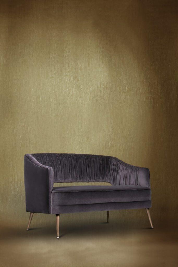 25 besten Sofas für einen entspannten Frühling sofas 25 besten Sofas für einen entspannten Frühling stola bb