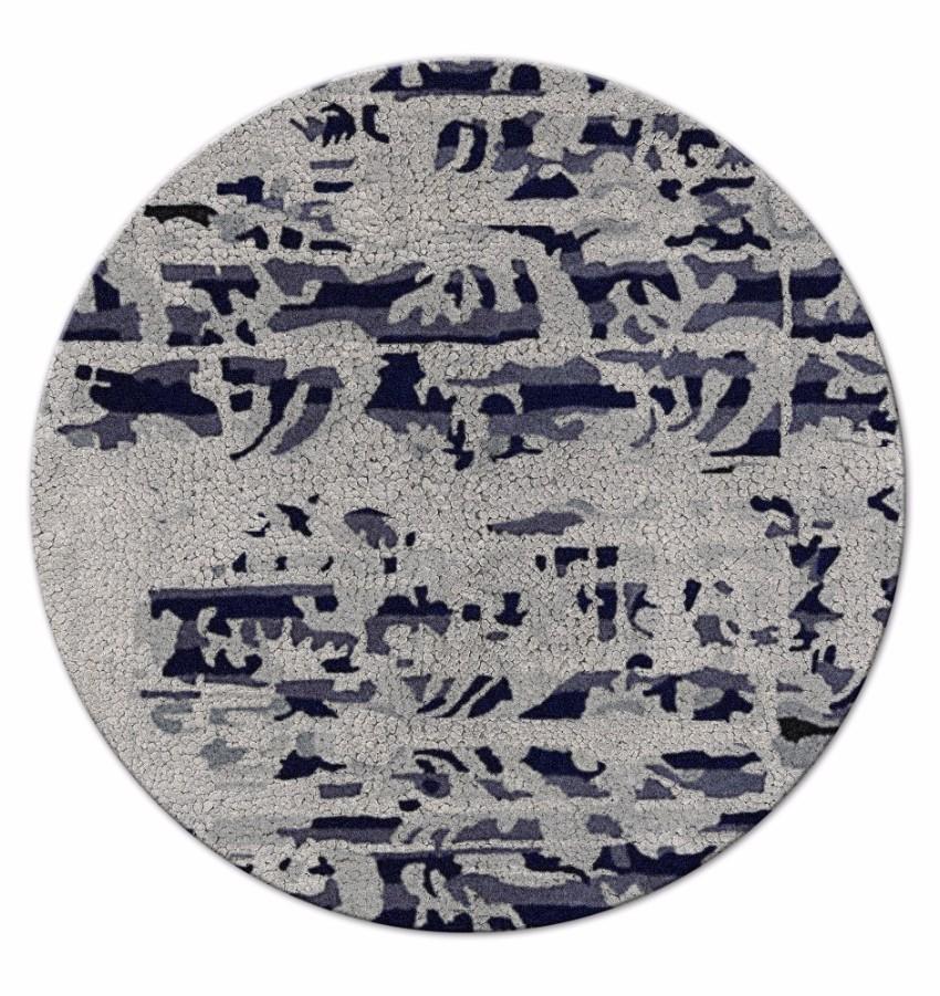 Top 15 rugs teppiche Top 15 atemberaubende Teppiche am Welt sudd rug 2 1 HR