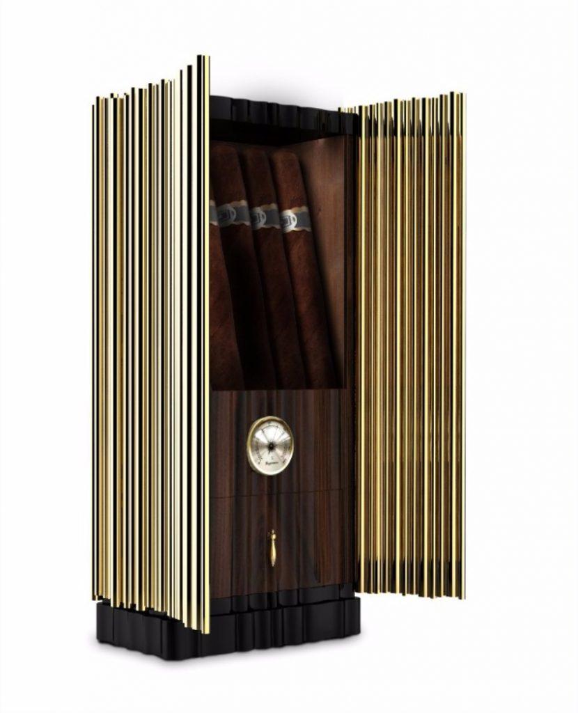Baselworld – schönste Safe zu Ihren teuren Juweliere und Uhren Tresore Baselworld – schönste Tresore zu Ihren teuren Juweliere und Uhren symphony cigar