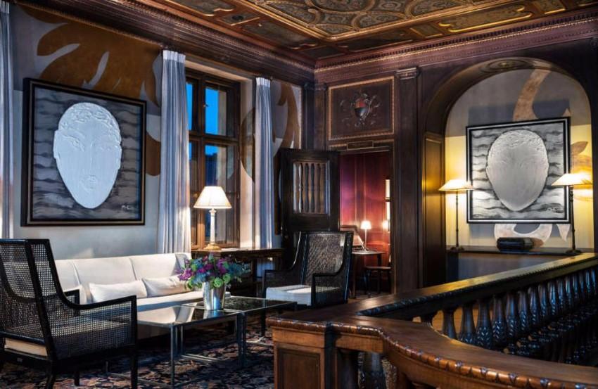 Luxus und Elegante Innenarchitektur Projekte bei Patrick Hellmann innenarchitektur Luxus und Elegante Innenarchitektur Projekte bei Patrick Hellmann 370