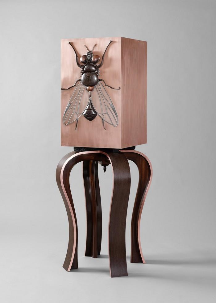 Top 8 Design Möbel in Insekten inspiriert design möbel Top 8 Design Möbel in Insekten inspiriert AAEAAQAAAAAAAA3TAAAAJDgzOTgxNTdiLTAxNzgtNGYzMi1hOGMxLWFlMmEwZmVmZmRjYQ