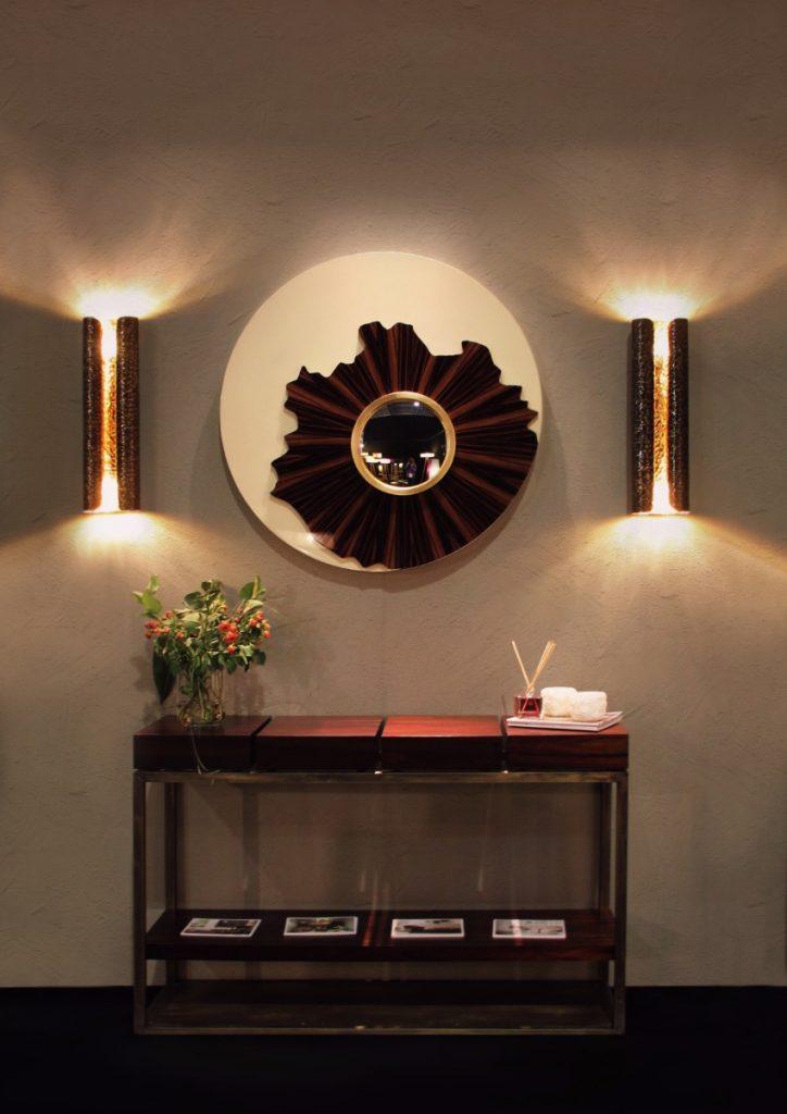 50 Schönsten Stücke für zeitlos Haus-dekor spiegel 50 Schönsten Spiegel für zeitlos Haus-dekor BB Hall 13