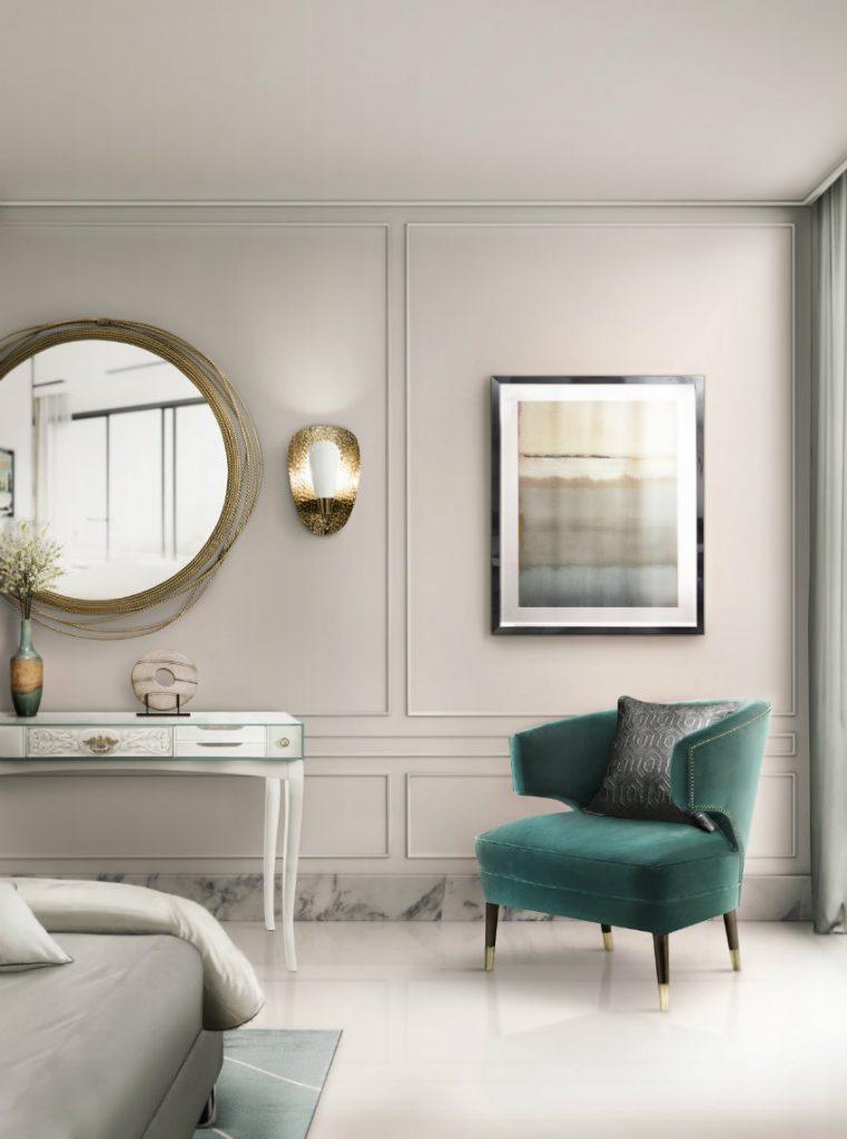 luxus konsole 50 Luxus Konsole für atemberaubende Eingangshalle – Teil II BB Hall 17 1 Konsolentische Designmöbel: Top 10 teuersten Konsolentische BB Hall 17 1