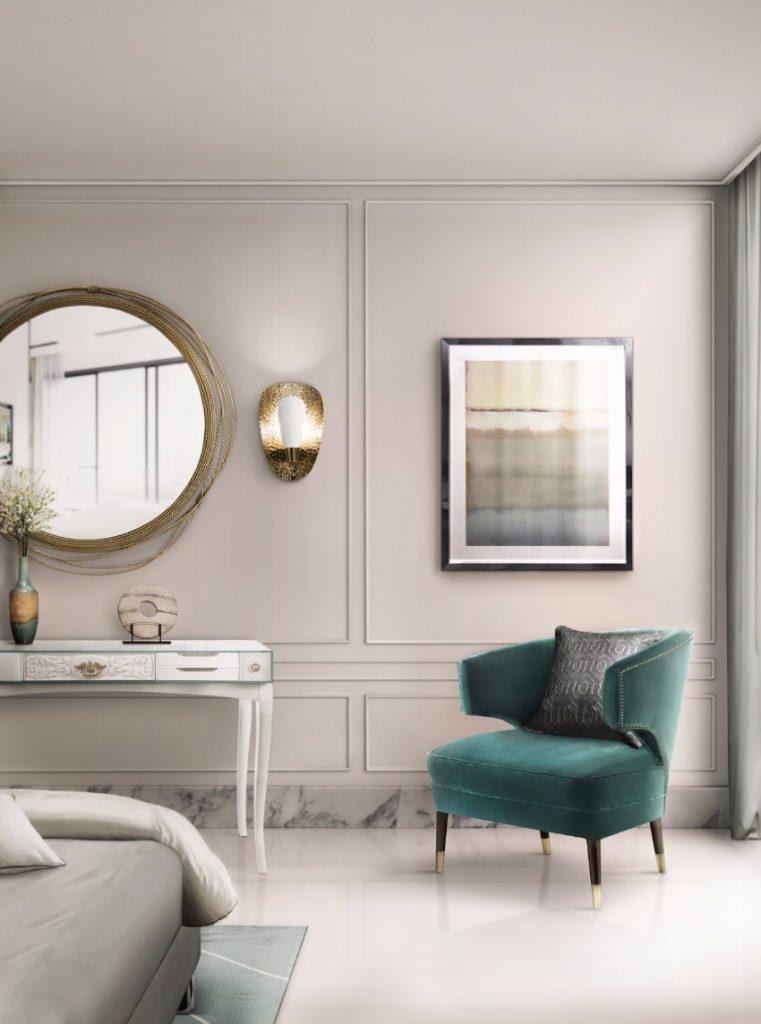 50 Schönsten Stücke für zeitlos Haus-dekor spiegel 50 Schönsten Spiegel für zeitlos Haus-dekor BB Hall 17