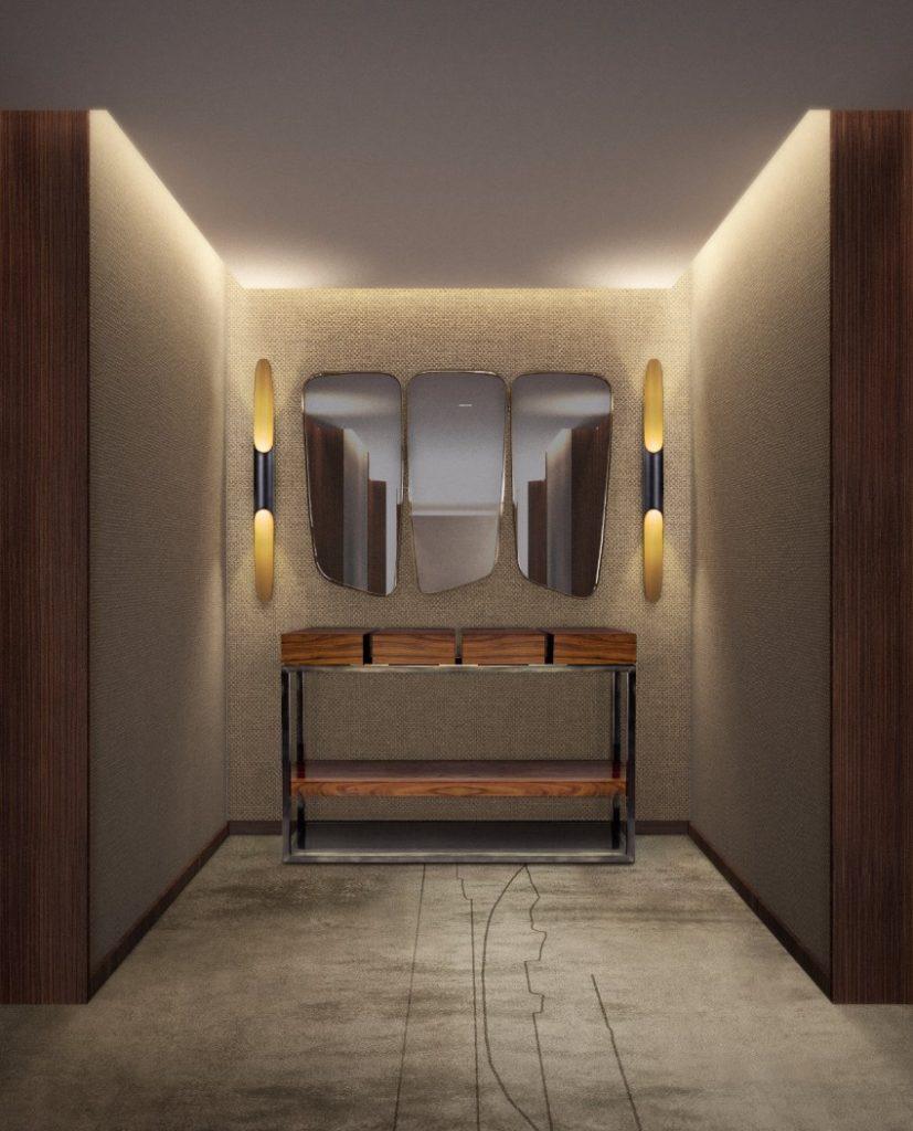 50 Schönsten Stücke für zeitlos Haus-dekor spiegel 50 Schönsten Spiegel für zeitlos Haus-dekor BB Hall 20
