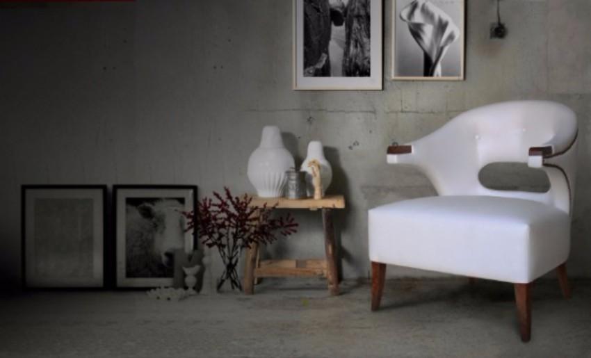 Top 50 beste Einrichtungsideen zu Luxus Wohnzimmer Dekor- Teil I  Einrichtungsideen Top 50 beste Einrichtungsideen zu Luxus Wohnzimmer Dekor- Teil I BB Living Room 1