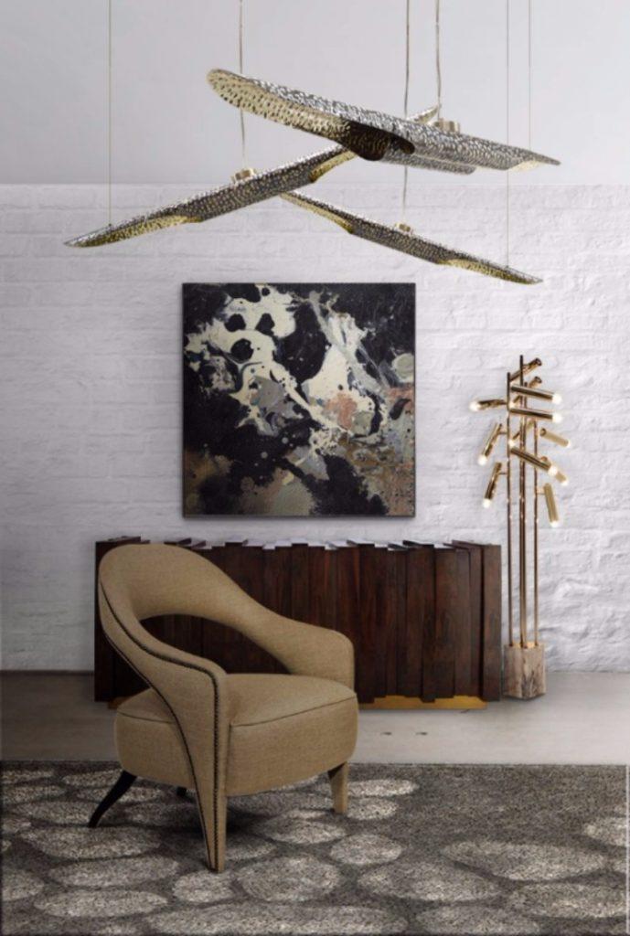 Top 50 beste Einrichtungsideen zu Luxus Wohnzimmer Dekor- Teil I  Einrichtungsideen Top 50 beste Einrichtungsideen zu Luxus Wohnzimmer Dekor- Teil I BB Living Room 14