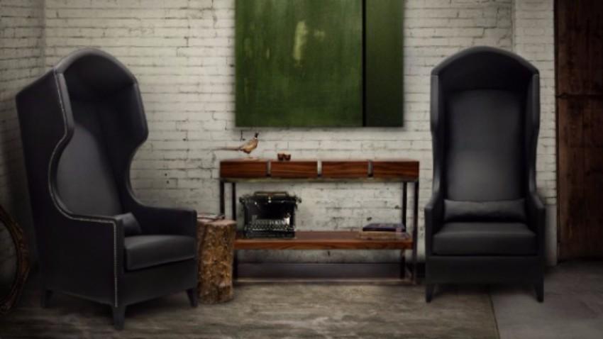Top 50 beste Einrichtungsideen zu Luxus Wohnzimmer Dekor- Teil I  Einrichtungsideen Top 50 beste Einrichtungsideen zu Luxus Wohnzimmer Dekor- Teil I BB Living Room 2