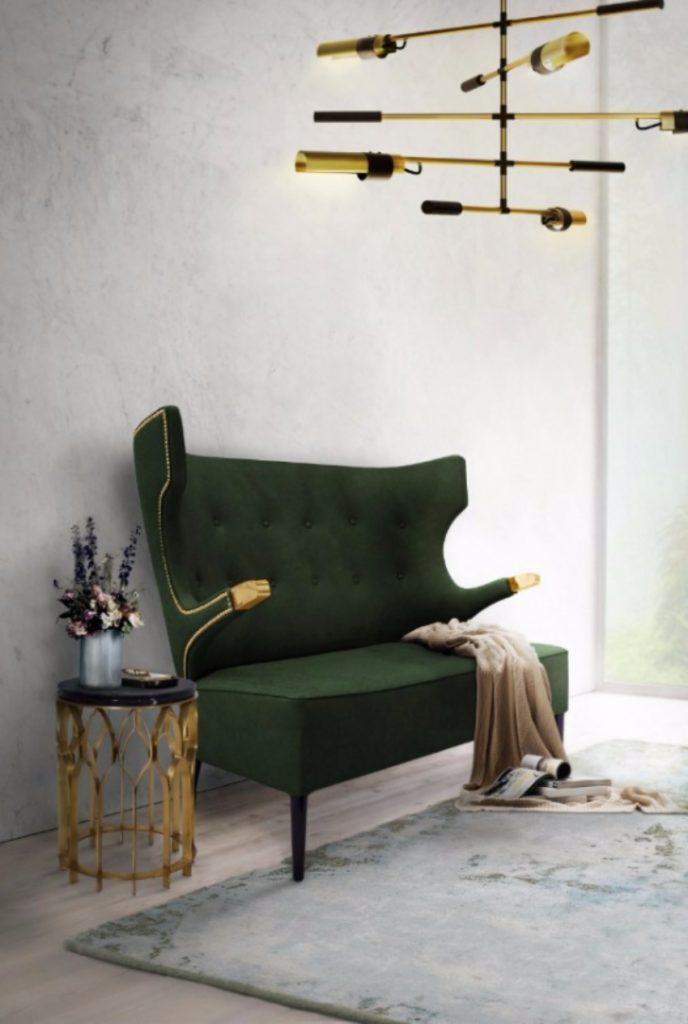 Top 50 beste Einrichtungsideen zu Luxus Wohnzimmer Dekor- Teil I  Einrichtungsideen Top 50 beste Einrichtungsideen zu Luxus Wohnzimmer Dekor- Teil I BB Living Room 20