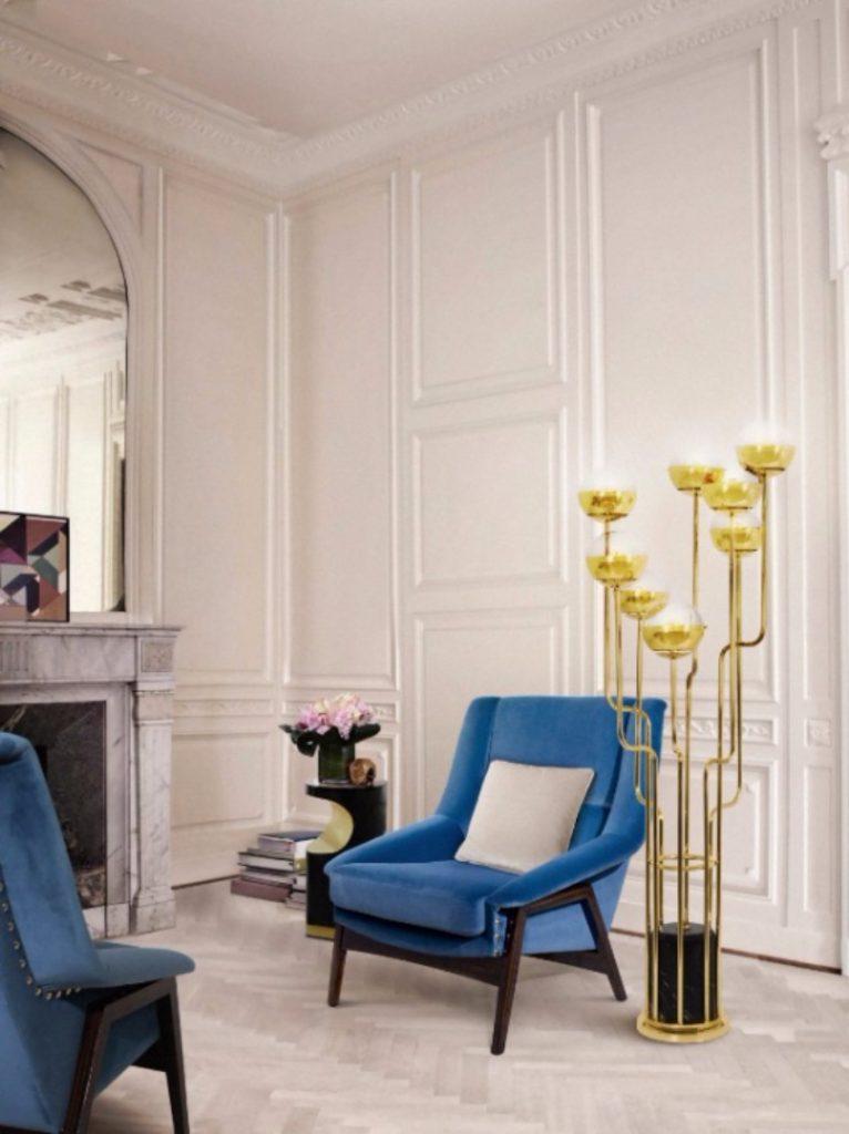 Top 50 beste Einrichtungsideen zu Luxus Wohnzimmer Dekor- Teil I  Einrichtungsideen Top 50 beste Einrichtungsideen zu Luxus Wohnzimmer Dekor- Teil I BB Living Room 21