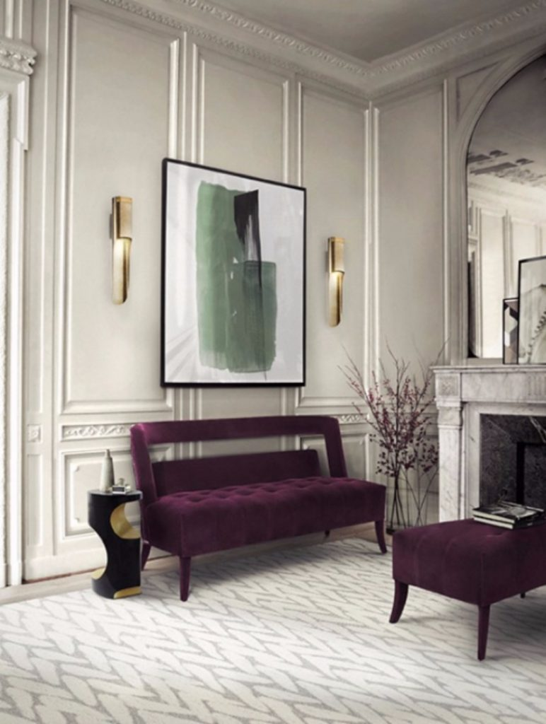 Top 50 beste Einrichtungsideen zu Luxus Wohnzimmer Dekor- Teil I  Einrichtungsideen Top 50 beste Einrichtungsideen zu Luxus Wohnzimmer Dekor- Teil I BB Living Room 25
