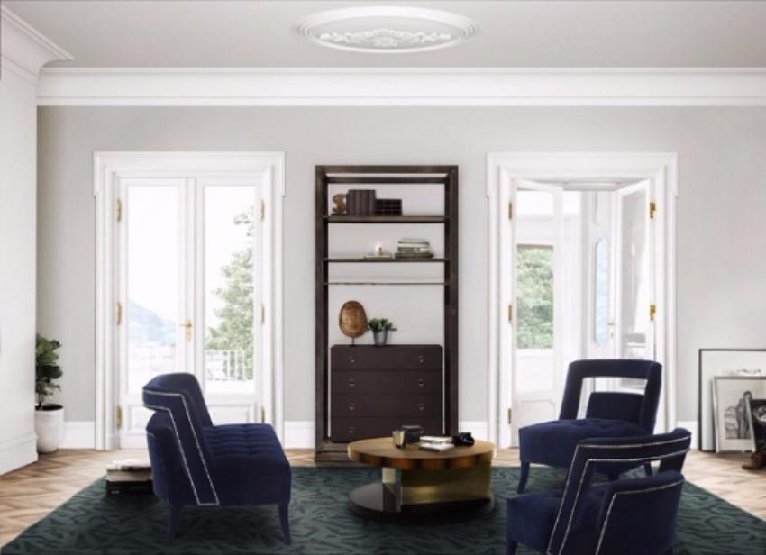 Top 50 beste Einrichtungsideen zu Luxus Wohnzimmer Dekor- Teil I  Einrichtungsideen Top 50 beste Einrichtungsideen zu Luxus Wohnzimmer Dekor- Teil I BB Living Room 28