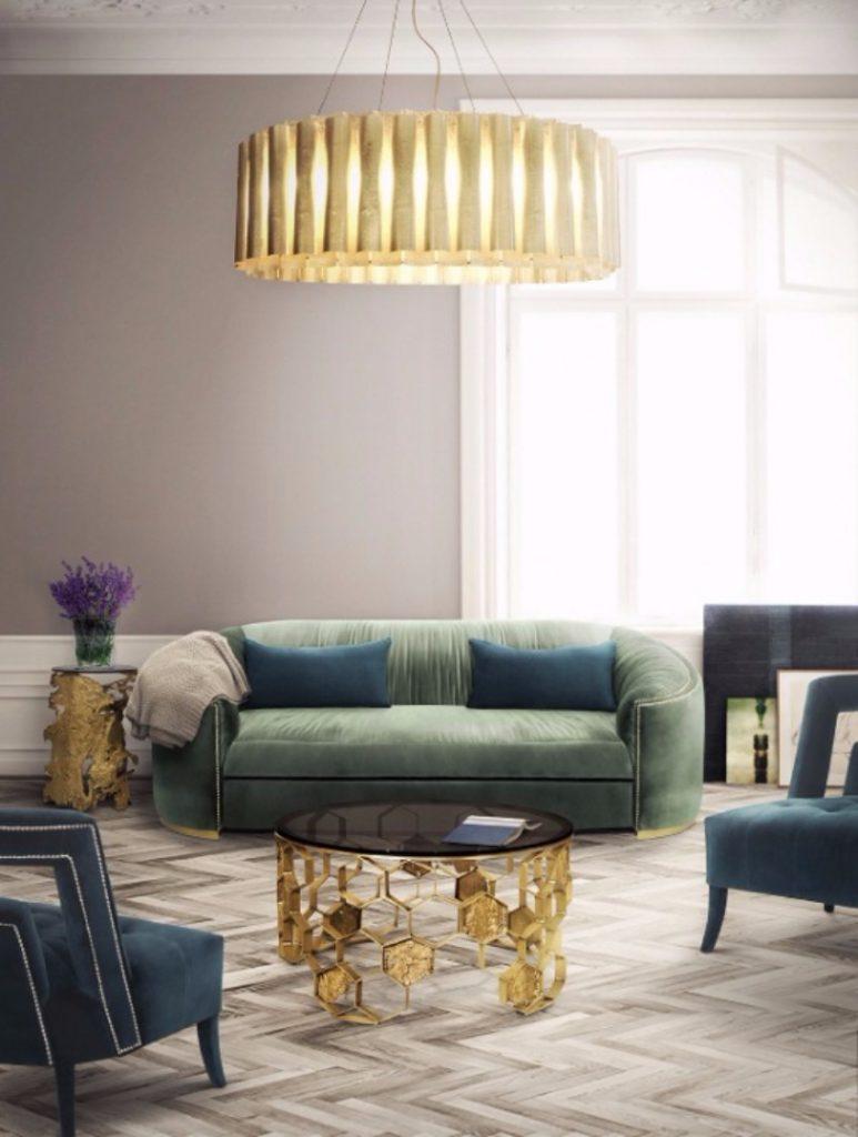 Top 50 beste Einrichtungsideen zu Luxus Wohnzimmer Dekor- Teil I  Einrichtungsideen Top 50 beste Einrichtungsideen zu Luxus Wohnzimmer Dekor- Teil I BB Living Room 30