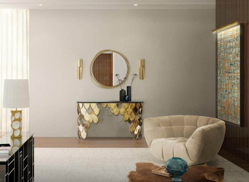 50 Schönsten Stücke für zeitlos Haus-dekor spiegel 50 Schönsten Spiegel für zeitlos Haus-dekor BB Living Room 34 1