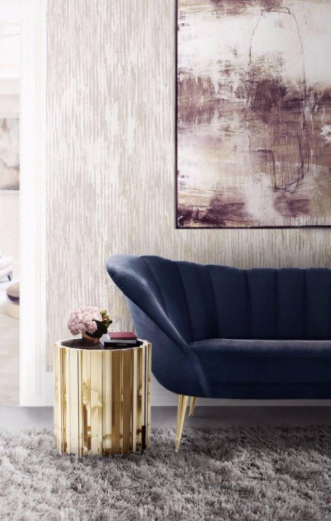 Top 50 beste Einrichtungsideen zu Luxus Wohnzimmer Dekor- Teil I  Einrichtungsideen Top 50 beste Einrichtungsideen zu Luxus Wohnzimmer Dekor- Teil I BB Living Room 37