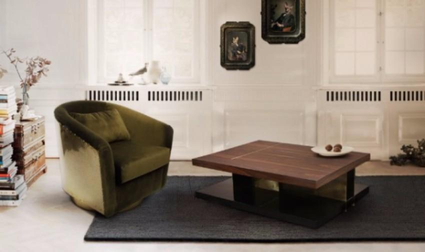 Top 50 beste Einrichtungsideen zu Luxus Wohnzimmer Dekor- Teil I  Einrichtungsideen Top 50 beste Einrichtungsideen zu Luxus Wohnzimmer Dekor- Teil I BB Living Room 5
