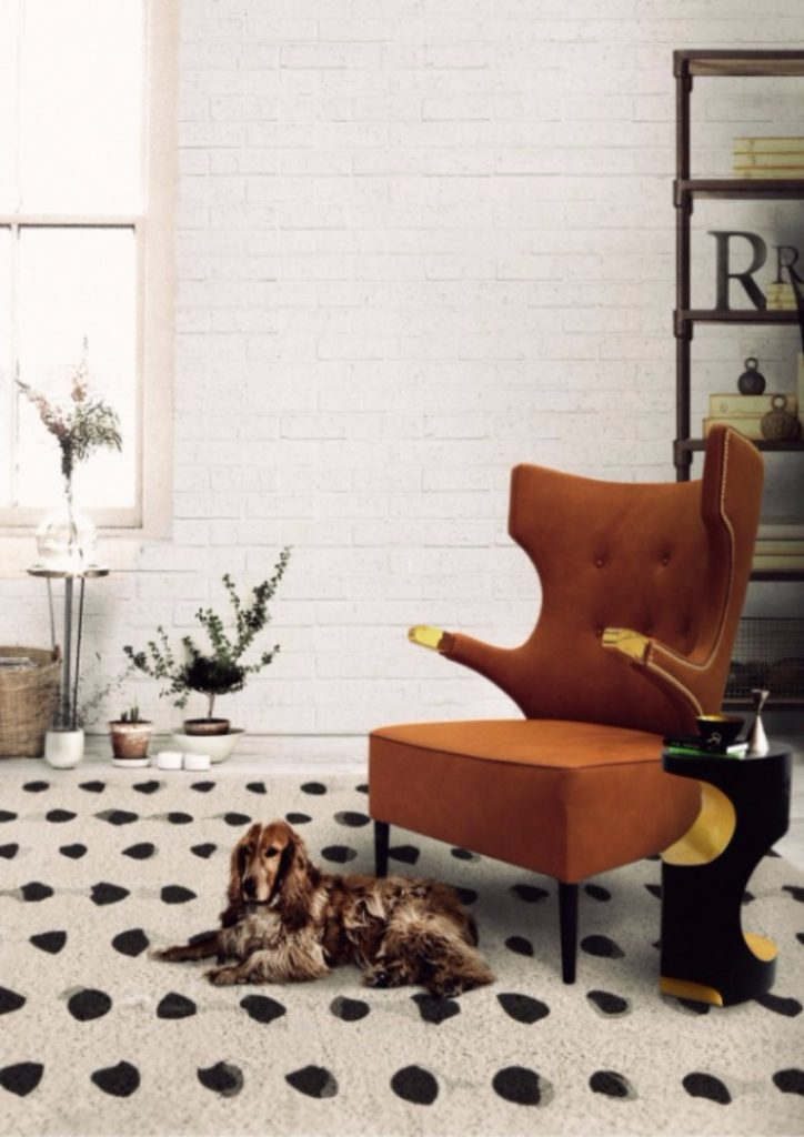 Top 50 beste Einrichtungsideen zu Luxus Wohnzimmer Dekor- Teil I  Einrichtungsideen Top 50 beste Einrichtungsideen zu Luxus Wohnzimmer Dekor- Teil I BB Living Room 9
