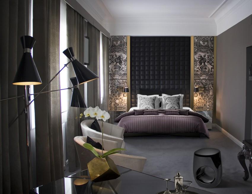 50 Neue Dekoration Geheimnisse von Top Luxus Marken – Teil I Luxus Marken 50 Neue Dekoration Geheimnisse von Top Luxus Marken – Teil I BL Bedroom 1 1