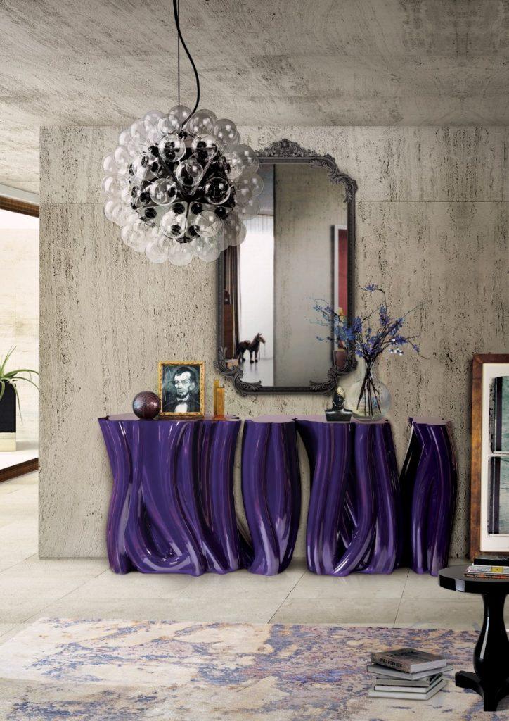 50 Schönsten Stücke für zeitlos Haus-dekor spiegel 50 Schönsten Spiegel für zeitlos Haus-dekor BL Hall 17 1