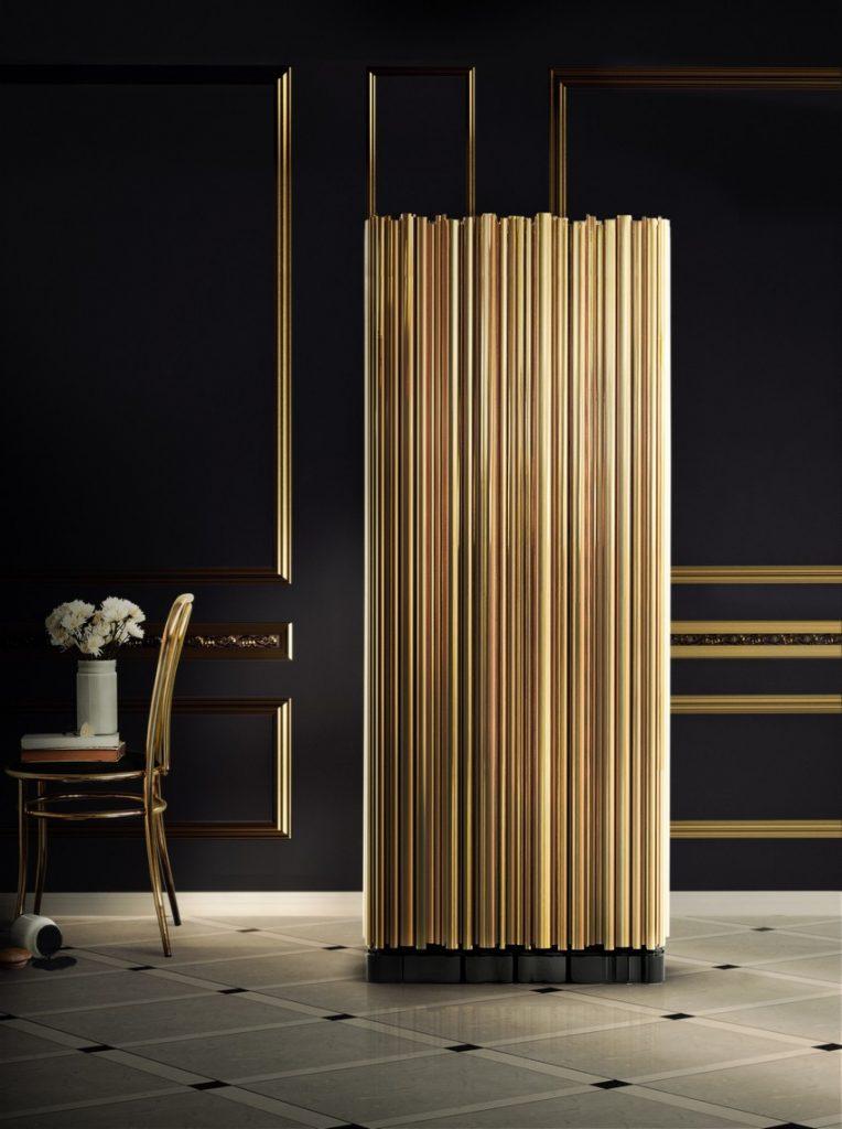 Luxus Marken 50 Neue Dekoration Geheimnisse von Top Luxus Marken – Teil I BL Hall 5