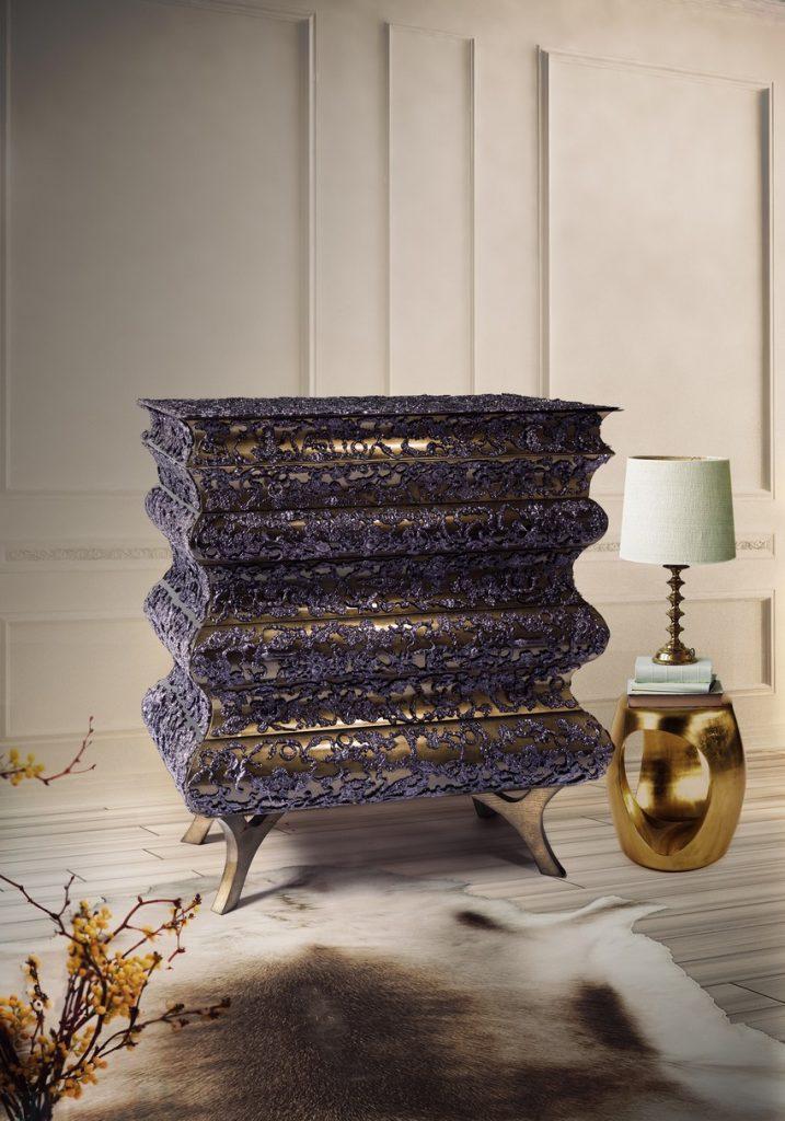 Luxus Marken 50 Neue Dekoration Geheimnisse von Top Luxus Marken – Teil I BL Hall 8