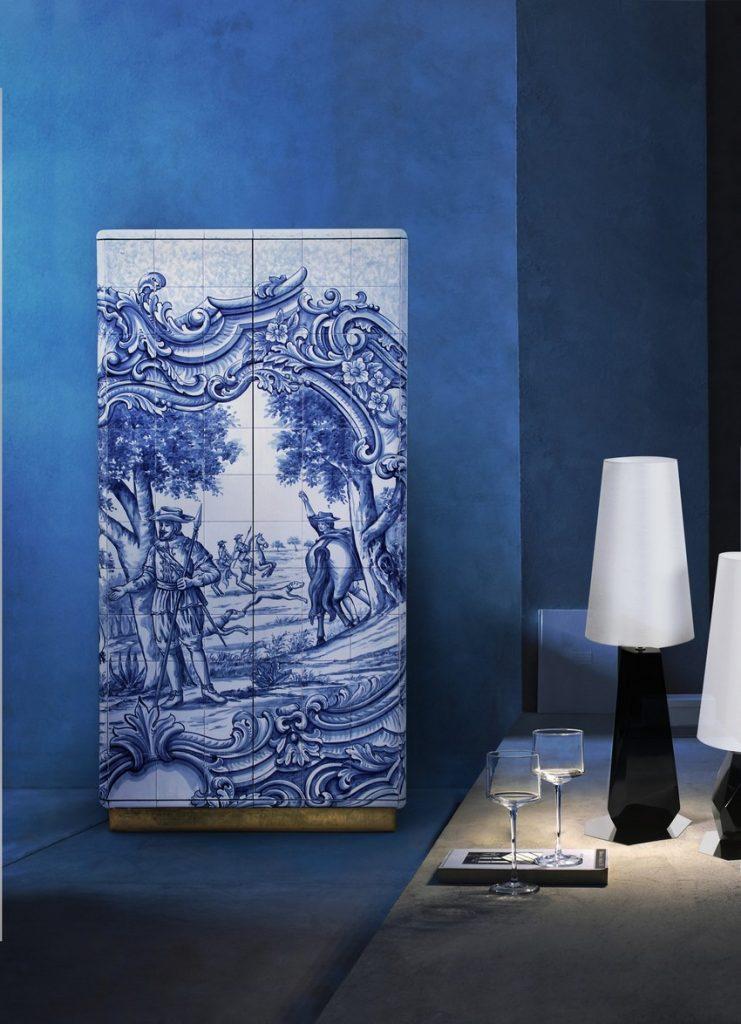Luxus Marken 50 Neue Dekoration Geheimnisse von Top Luxus Marken – Teil II BL Living Room 17