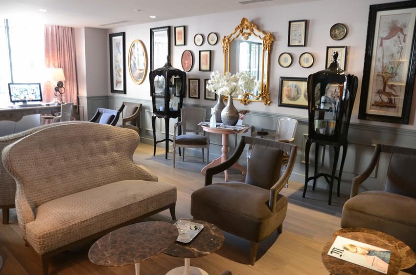 50 Neue Dekoration Geheimnisse von Top Luxus Marken – Teil II Luxus Marken 50 Neue Dekoration Geheimnisse von Top Luxus Marken – Teil II BL Living Room 23