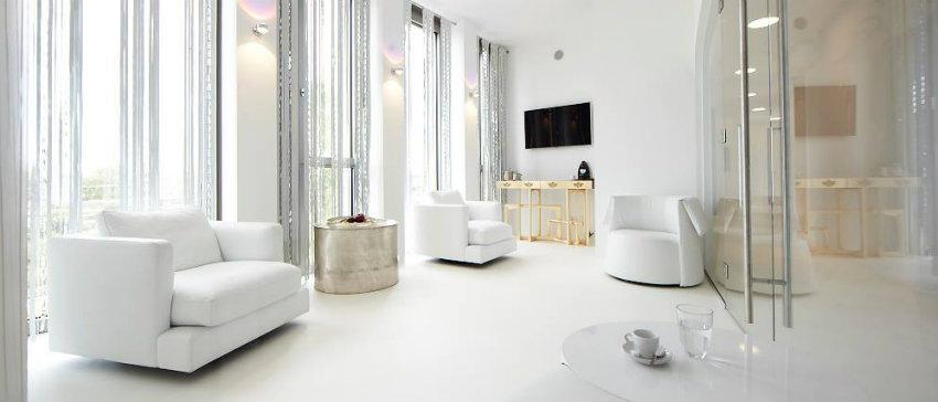 luxus konsole 50 Luxus Konsole für atemberaubende Eingangshalle – Teil II BL Living Room 3 1