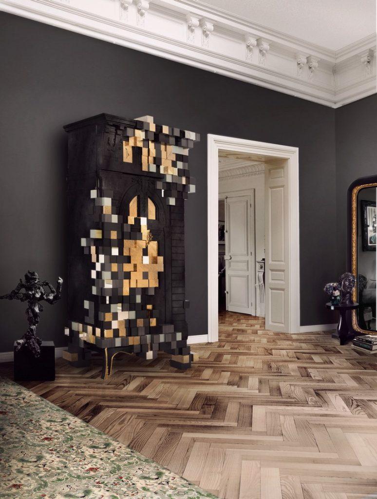 50 Neue Dekoration Geheimnisse von Top Luxus Marken – Teil II Luxus Marken 50 Neue Dekoration Geheimnisse von Top Luxus Marken – Teil II BL Living Room 37 1