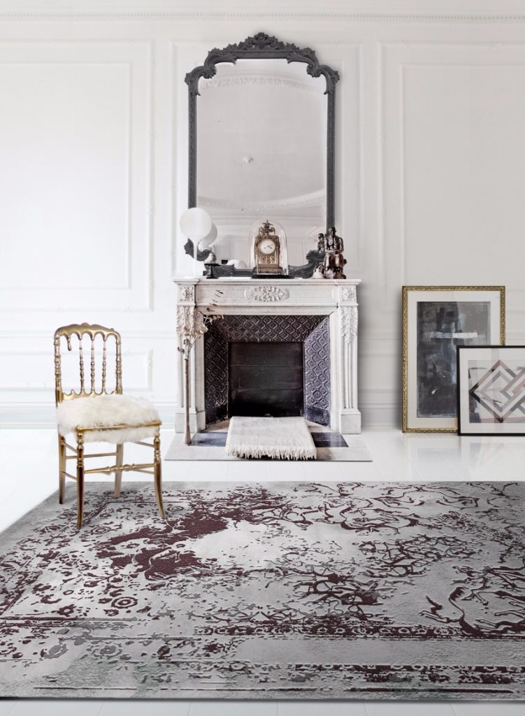 50 Schönsten Stücke für zeitlos Haus-dekor spiegel 50 Schönsten Spiegel für zeitlos Haus-dekor BL Living Room 40