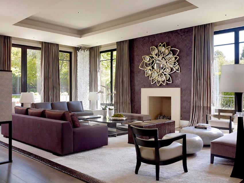 50 Schönsten Stücke für zeitlos Haus-dekor spiegel 50 Schönsten Spiegel für zeitlos Haus-dekor BL Living Room 41