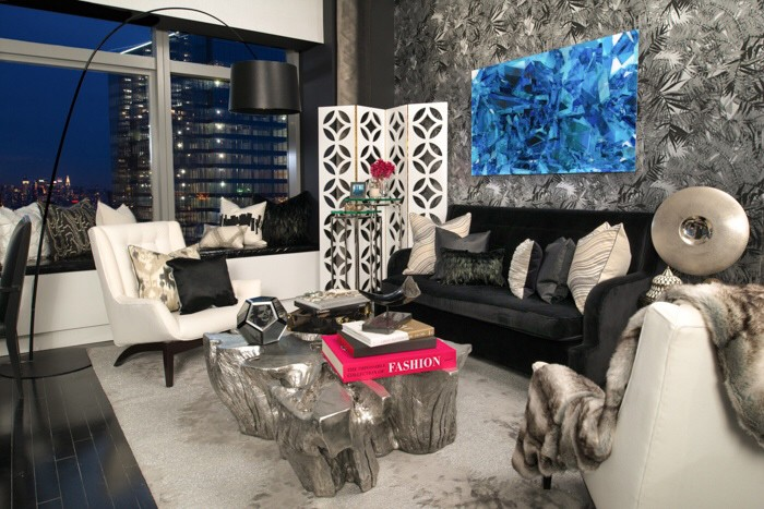 50 Neue Dekoration Geheimnisse von Top Luxus Marken – Teil II luxus marken 50 Neue Dekoration Geheimnisse von Top Luxus Marken – Teil II BL Living Room 43