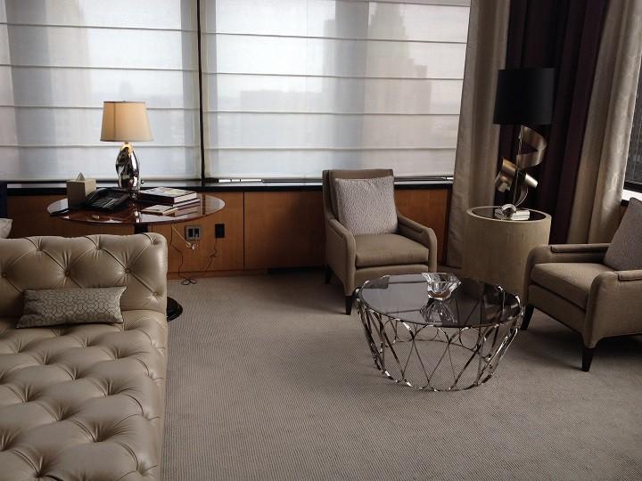 Luxus Marken 50 Neue Dekoration Geheimnisse von Top Luxus Marken – Teil II BL Living Room 46