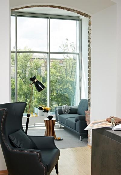 50 Neue Dekoration Geheimnisse von Top Luxus Marken – Teil II luxus marken 50 Neue Dekoration Geheimnisse von Top Luxus Marken – Teil II BL Living Room 49 1