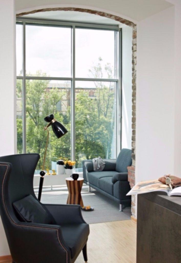 Top 50 beste Einrichtungsideen zu Luxus Wohnzimmer Dekor- Teil II  Einrichtungsideen Top 50 beste Einrichtungsideen zu Luxus Wohnzimmer Dekor- Teil II BL Living Room 49