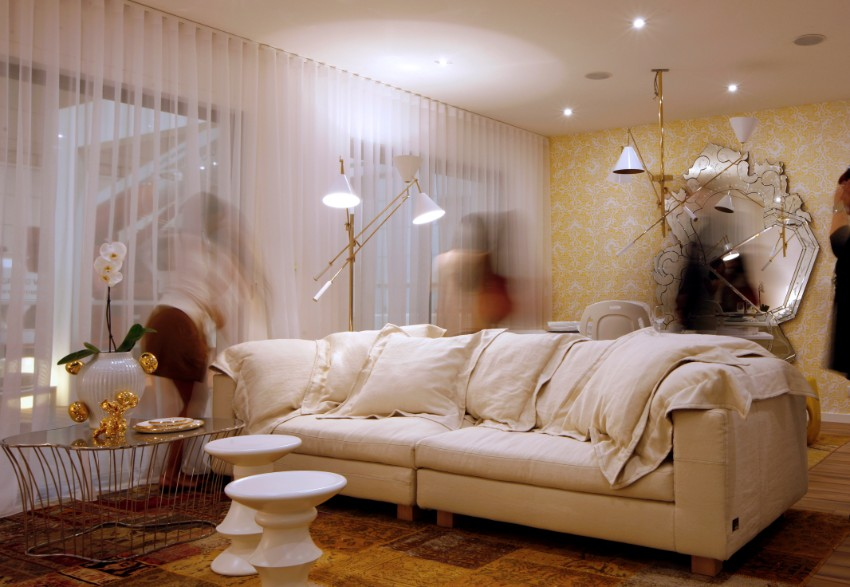 50 Schönsten Stücke für zeitlos Haus-dekor spiegel 50 Schönsten Spiegel für zeitlos Haus-dekor BL Living Room 50 1
