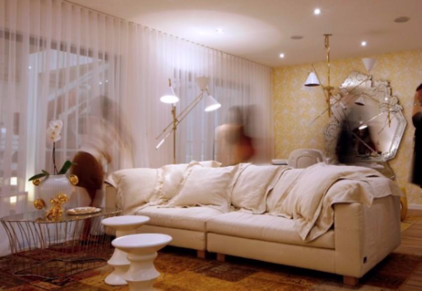 Top 50 beste Tipps zu Luxus Wohnzimmer Dekor- Teil II  Einrichtungsideen Top 50 beste Einrichtungsideen zu Luxus Wohnzimmer Dekor- Teil II BL Living Room 50