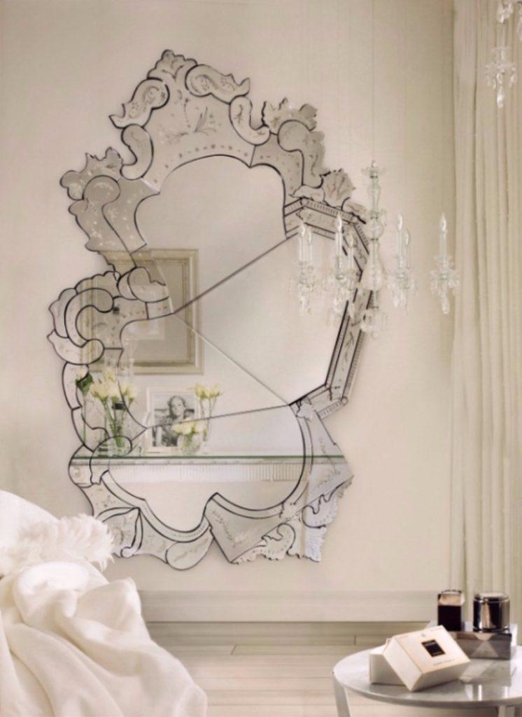 Top 50 beste Einrichtungsideen zu Luxus Wohnzimmer Dekor- Teil II  Einrichtungsideen Top 50 beste Einrichtungsideen zu Luxus Wohnzimmer Dekor- Teil II BL Living Room 51