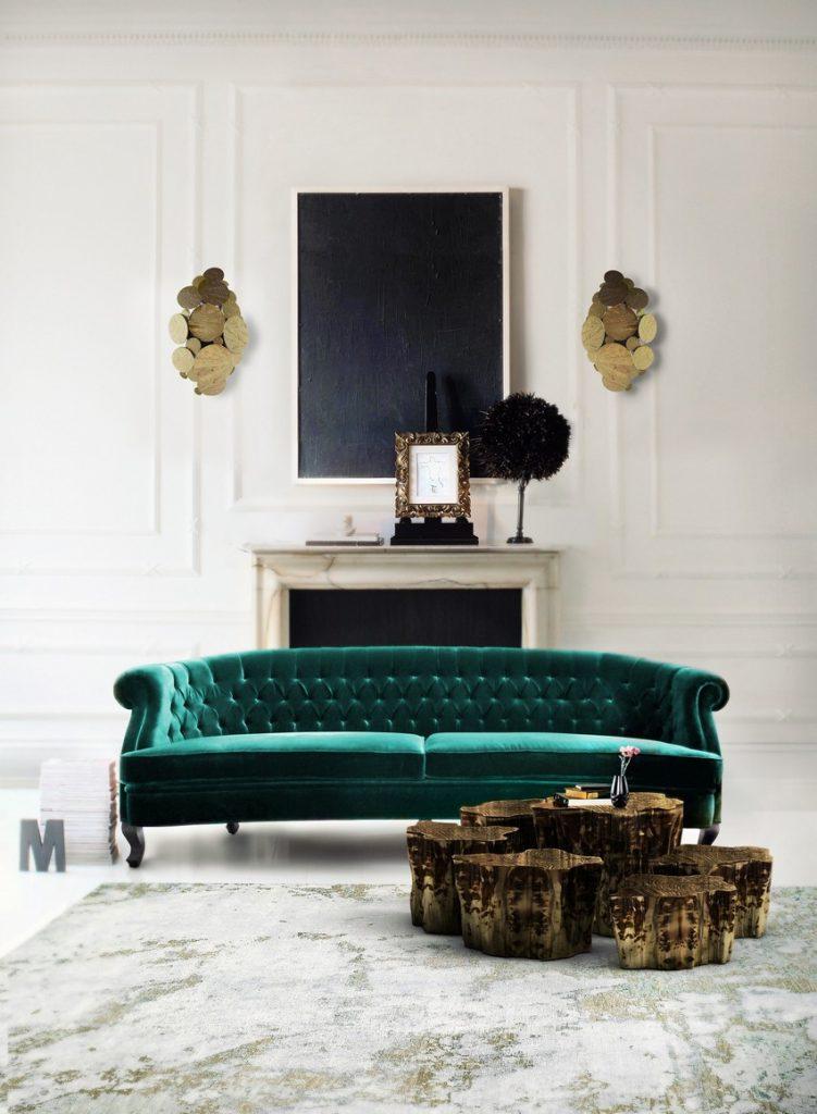 luxus marken 50 Neue Dekoration Geheimnisse von Top Luxus Marken – Teil II BL Living Room 8