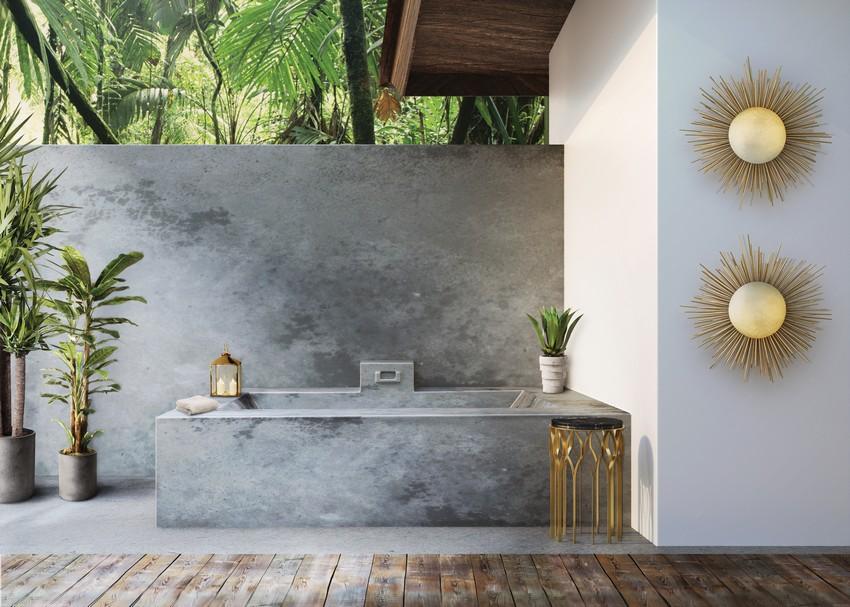 50 Neue Dekoration Geheimnisse von Top Luxus Marken – Teil II luxus marken 50 Neue Dekoration Geheimnisse von Top Luxus Marken – Teil II BL Project Fiji House 5