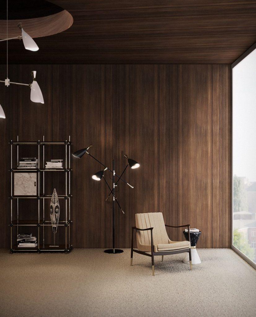 50 Skandinavische Sommertrends für luxus Haus-dekor – Teil I Sommertrends 50 Skandinavische Sommertrends für luxus Haus-dekor – Teil I Bed Hotel Delightfull Essential Home 03