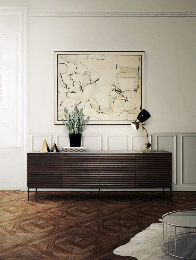 50 Skandinavische Sommertrends für luxus Haus-dekor – Teil II Sommertrends 50 Skandinavische Sommertrends für luxus Haus-dekor – Teil II DL Hall 1 1