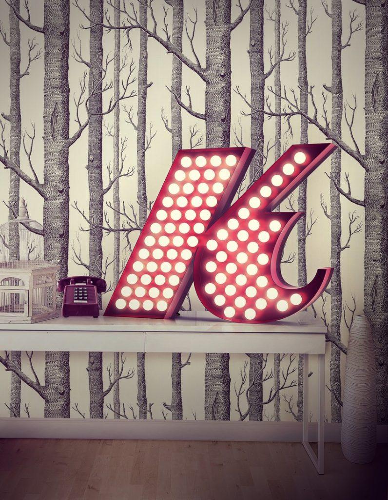 Sommertrends 50 Skandinavische Sommertrends für luxus Haus-dekor – Teil II DL Hall 11 1