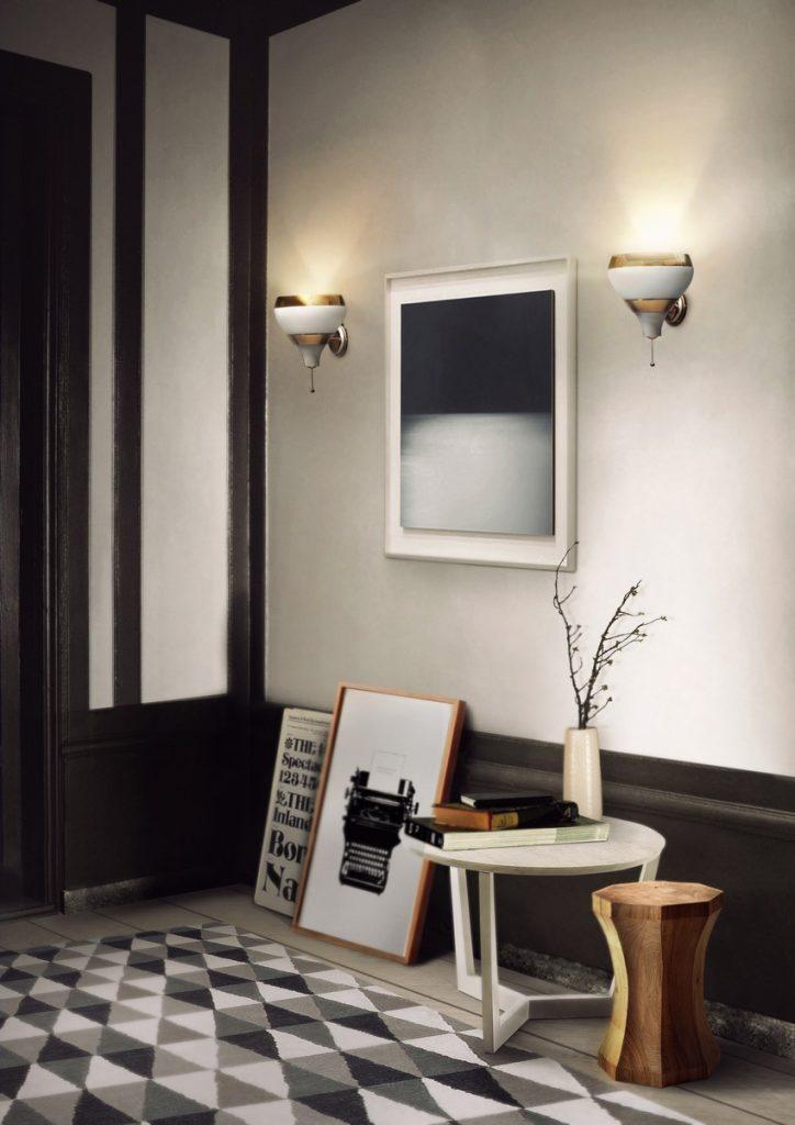 Sommertrends 50 Skandinavische Sommertrends für luxus Haus-dekor – Teil II DL Hall 12 1